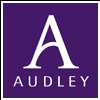 Audley Retirement Limited