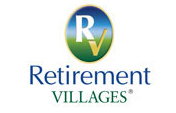 Retirement Villages