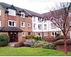 Homeavon House, Bath Road Keynsham