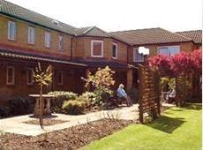 Homeholly House, Church End Lane Wickford