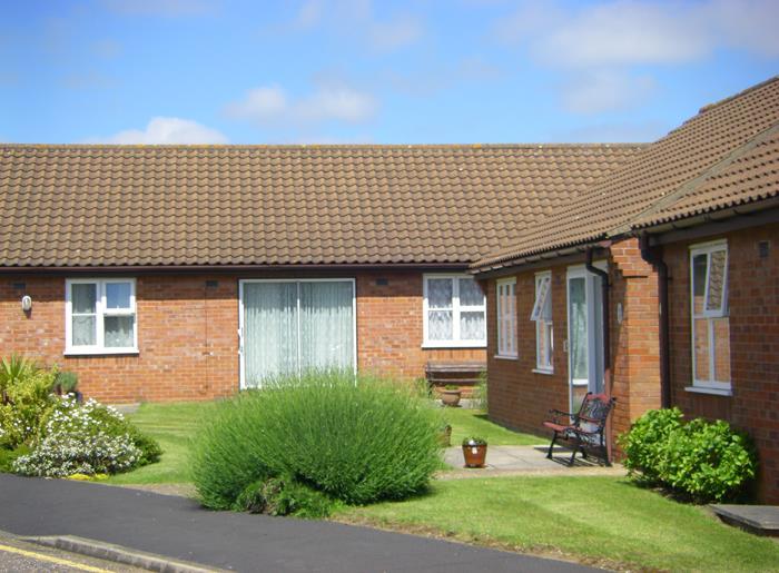 Fayregreen , Norwich Road Fakenham