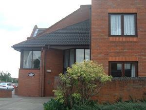 Magnolia Court , Headley Road East, Woodley Reading