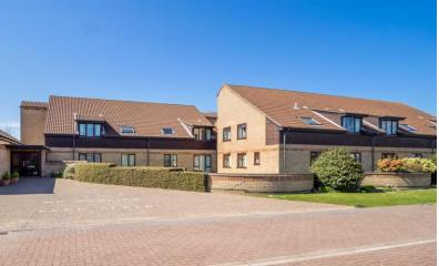 Meadow Court, Links Road Gorleston-on-Sea