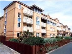Poplar Court, Kings Road Lytham St Annes