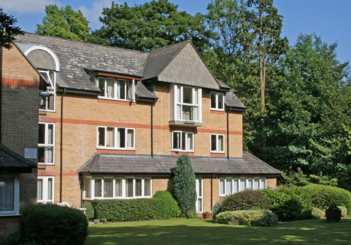 Hendon Grange , London Road, Stoneygate Leicester