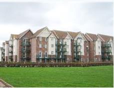Tembani Court, Colin Road, Marine Drive Paignton