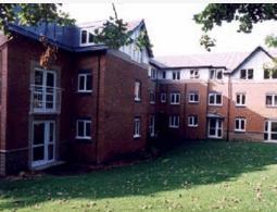 Bowes-Lyon Court, Dryden Road, Low Fell Gateshead