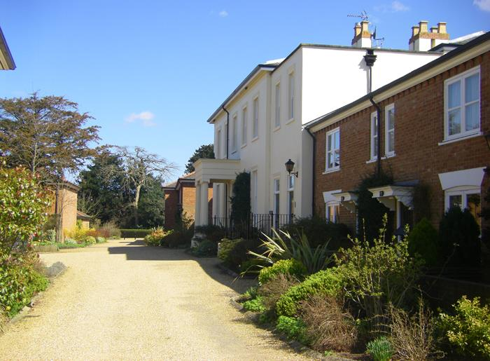 Dunchurch Hall, Southam Road, Dunchurch Rugby