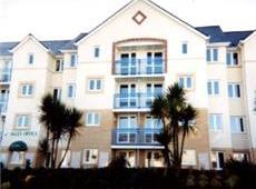 Windsor Court, Mount Rise Road Newquay