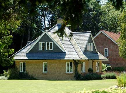 Willicombe Park Retirement Village, Sandhurst Road Tunbridge Wells