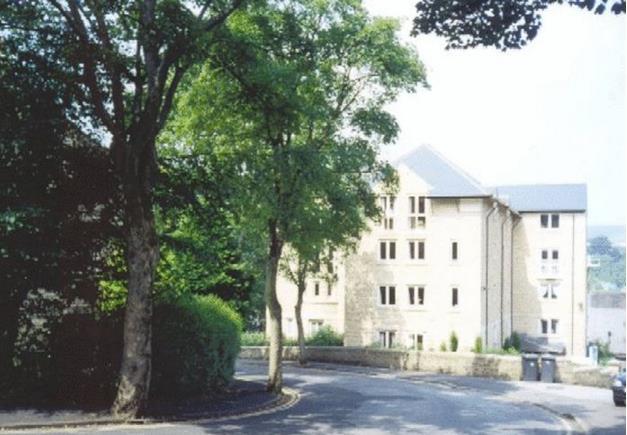Haddon Court, Hardwick Mount Buxton
