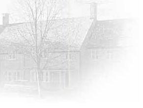 Blenheim Lodge, Chesham Road Amersham