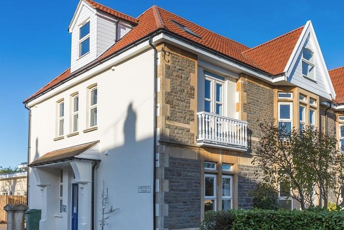 6 Westbourne Avenue, 6 Westbourne Avenue Keynsham