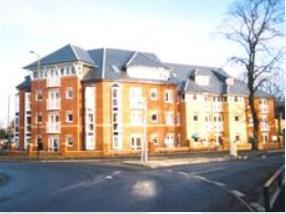 Strawberry Court, Tunstall Road Sunderland