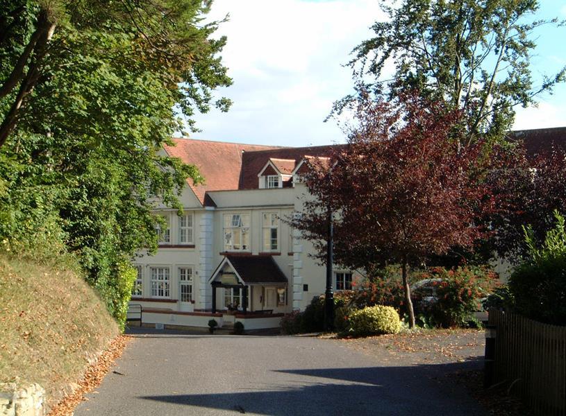 Avonpark Village, Winsley Hill Limpley Stoke
