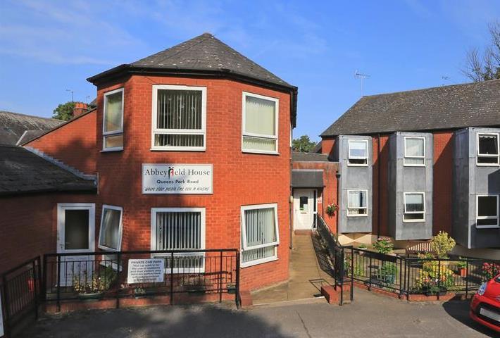 Handbridge House, Queens Park Road, Handbridge Chester
