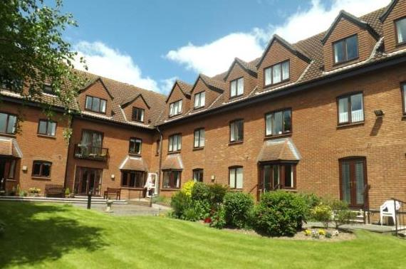 Sawyers Court, Sayers Court, Shenfield Brentwood