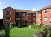 Homebank House, Bidston, Oxton Birkenhead