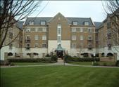 Image of Cavendish Court, St Neots