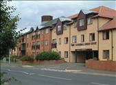 Image of Cathedral Green Court