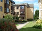 Image of Millfield Park Court